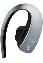 Беспроводная гарнитура Hoco E10 Touchable Business Wireless Bluetooth Headset