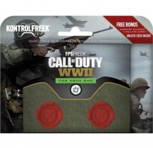 Накладки на стики Kontrolfreek Call of Duty WWII для Xbox X|S / One