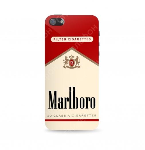 купить сигареты по телефону
