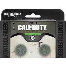 Накладки на стики Kontrolfreek Call of Duty Heritage Edition для Xbox X|S / One