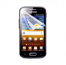 Professional Protective Film для Samsung Galaxy Ace 2 (Глянцевая)