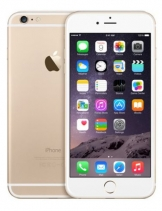 Apple iPhone 6 16GB Gold (Золотой)