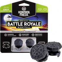 Накладки на стики Kontrolfreek Battle Royale Nightfall для для Xbox X|S / One