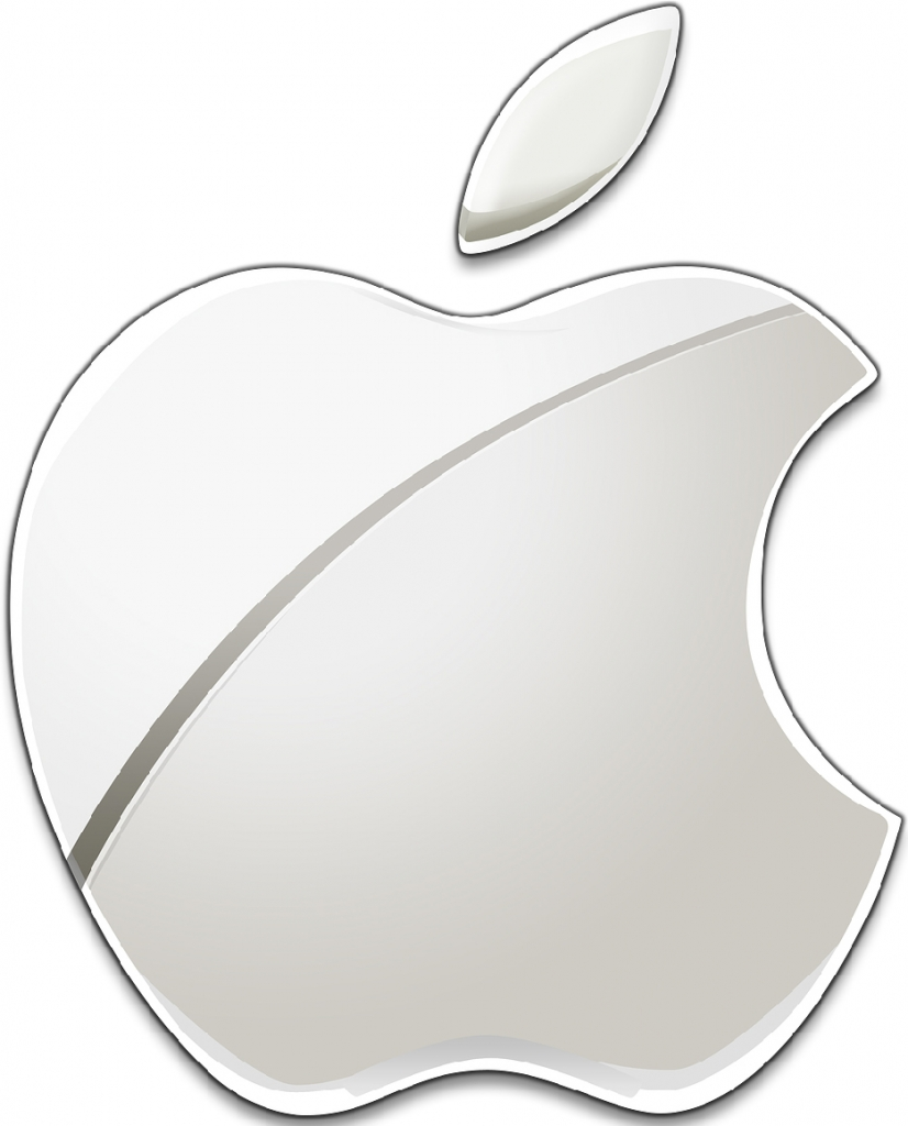 Apple_logo_Stilefon_2_0.jpg