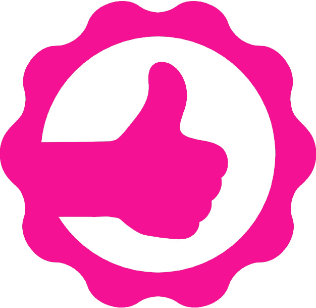 Thumb_up_icon_stilefon_1_0.jpg