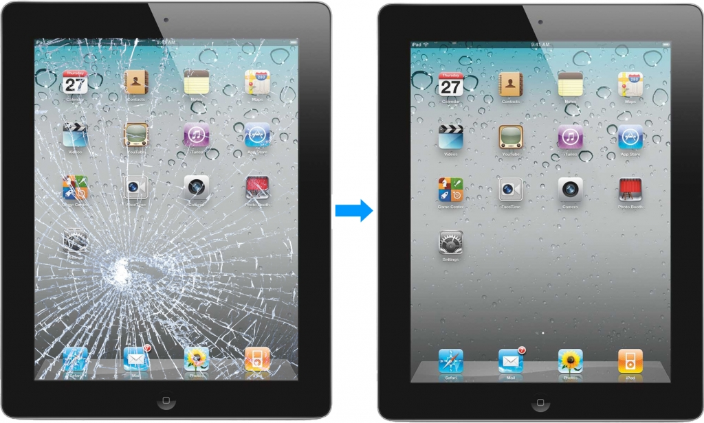 ipad_broken_glass_Remont_Stilefon_2_0.jpg