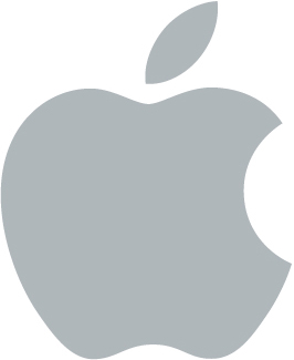 Apple_logo_Stilefon_Remont_1_1.jpg