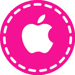 Apple_icon_stilefon_1.jpg